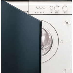 Photo of Smeg WDI12C1 Washer Dryer