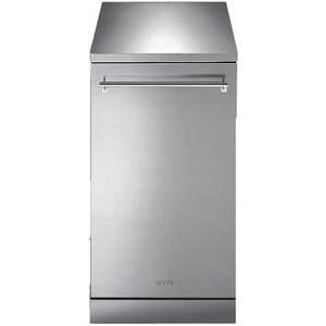 Photo of Smeg DF41 Dishwasher