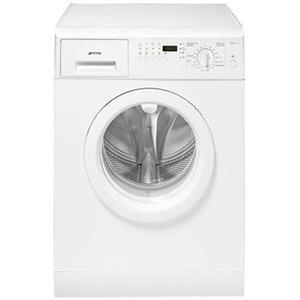 Photo of Smeg WMF16A1 Washing Machine