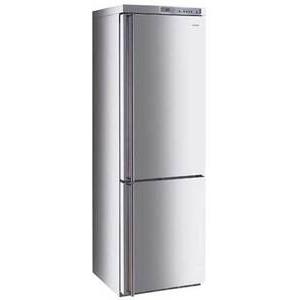 Photo of Smeg FA350X1 Fridge Freezer
