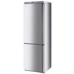 Smeg FA350XS1 Reviews