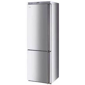 Photo of Smeg FA350XS1 Fridge Freezer