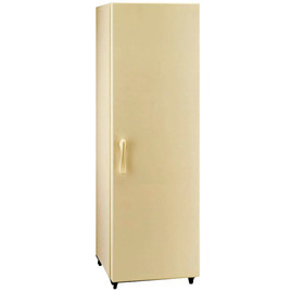 Smeg FPD34PD-1 Piano Design (Cream + Right Hinge)