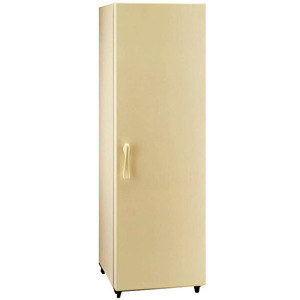 Photo of Smeg FPD34PD-1 Piano Design (Cream + Right Hinge) Fridge Freezer