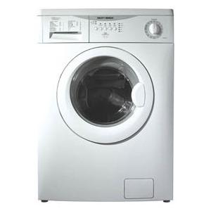 Photo of Tricity Bendix AW1001W Washing Machine