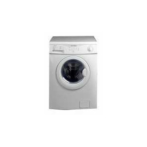 Photo of Tricity Bendix AW1401W Washing Machine