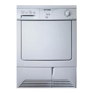 Photo of Tricity Bendix TM320W Tumble Dryer