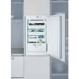 Whirlpool AFB820/3 Reviews