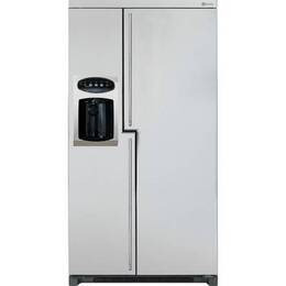 Maytag SOV626ZB Reviews