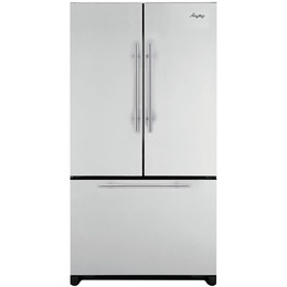 Maytag G32026PEKS with Stainless Steel Doors Reviews