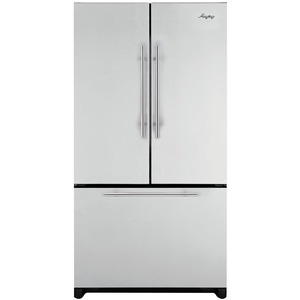 Photo of Maytag G32026PEKS With Stainless Steel Doors Fridge Freezer