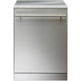 Maytag MSE760FARS Reviews
