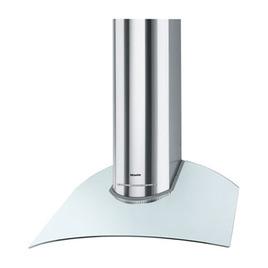 Miele DA2494SS-Glass