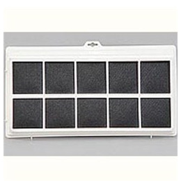 Neff Z5110X0 Charcoal filter Reviews