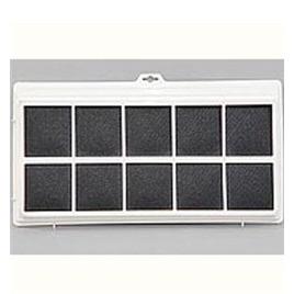 Neff Z5110X0 Charcoal filter