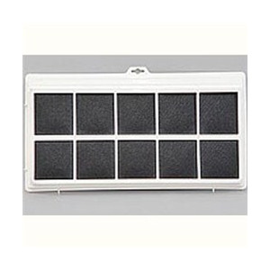 Photo of Neff Z5110X0 Charcoal Filter Kitchen Accessory