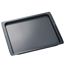 Neff Accessory  Non-Stick Baking Tray Reviews