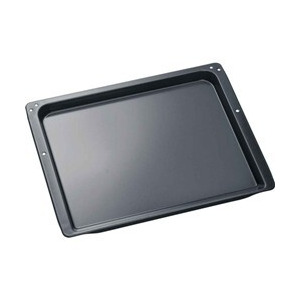 Photo of Neff Accessory  Non-Stick Baking Tray Cookware