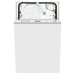 Hotpoint BCI450 Reviews