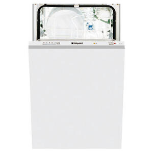 Photo of Hotpoint BCI450 Dishwasher