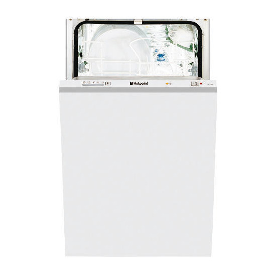 Hotpoint BCI450