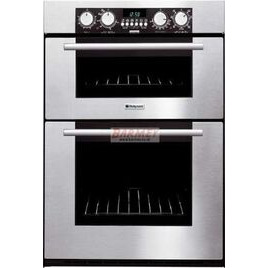 Hotpoint BD62 Reviews