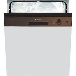 Hotpoint BFV620 Reviews