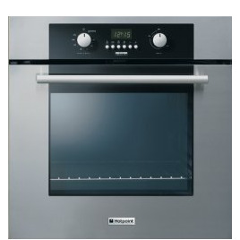 Hotpoint Style Line Circulaire Reviews