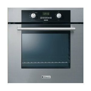 Photo of Hotpoint Style Line Circulaire Oven