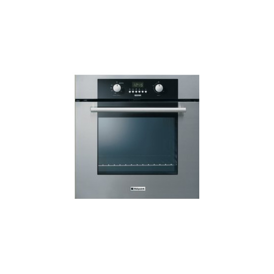 Hotpoint Style Line Circulaire