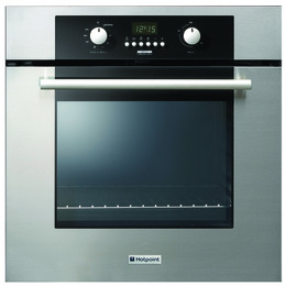 Hotpoint BS53X Reviews