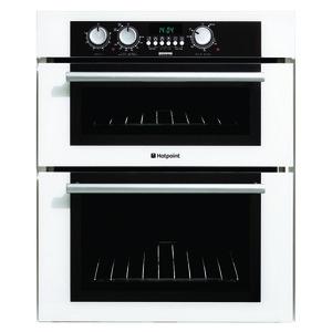 Photo of Hotpoint BU72K Oven