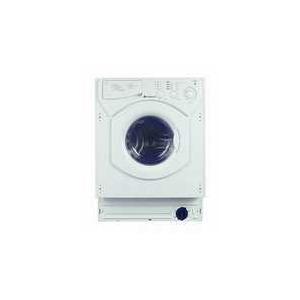 Photo of Hotpoint BWM12/129 White Washing Machine