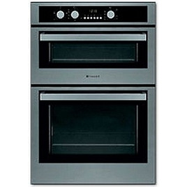 Hotpoint DE47X  Reviews