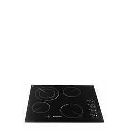HOTPOINT E6014 CERAMIC Reviews