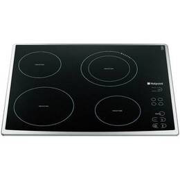 HOTPOINT ET6124 Reviews