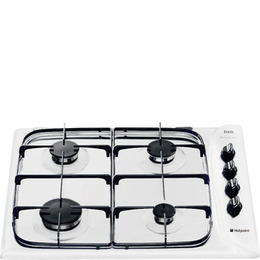 Style Line 4 Burner Gas Hob Reviews