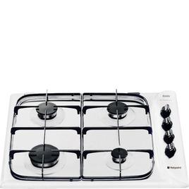 Style Line 4 Burner Gas Hob Reviews