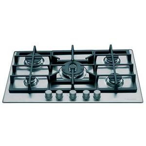 Photo of Hotpoint GE750DX Hob