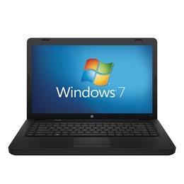 HP G56-108SA (Refurbished) Reviews