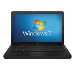 Photo of HP G56-108SA (Refurbished) Laptop
