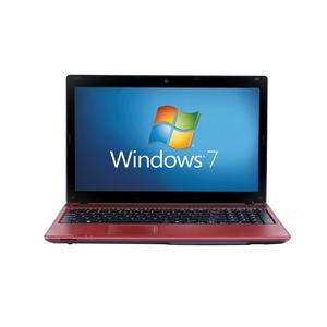 Photo of Acer Aspire 5742 (Refurb) Laptop