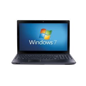 Photo of Acer Aspire 5742Z (Refurb) Laptop