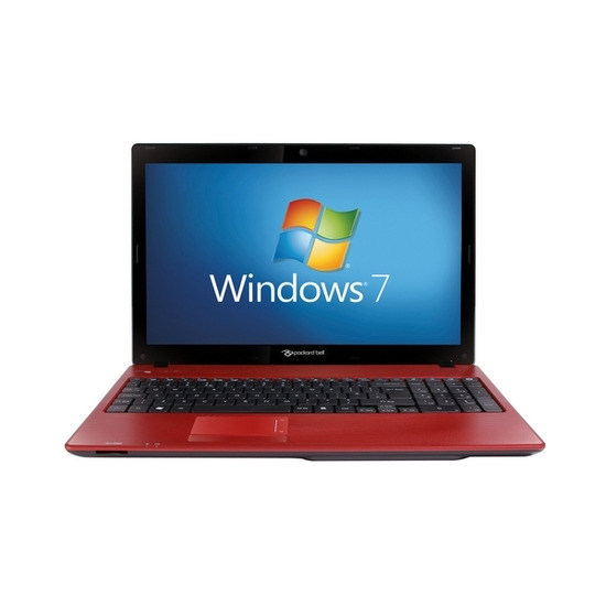 Packard Bell EasyNote TK37-AV-010UK (Refurb)