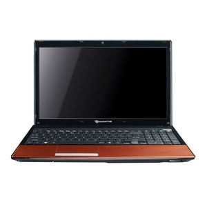 Photo of Packard Bell EasyNote TM97-GN-030UK (Refurb) Laptop