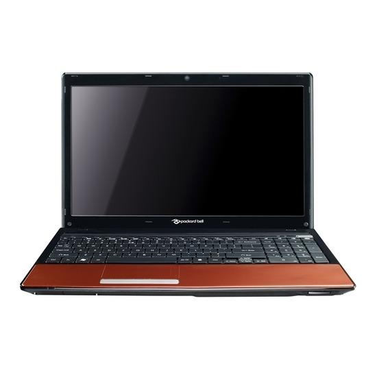 Packard Bell EasyNote TM97-GN-030UK (Refurb)