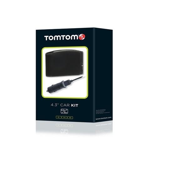 TomTom  9UEF.001.05