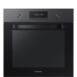 Samsung NV70K3370BM/EU Electric Oven Stainless Reviews