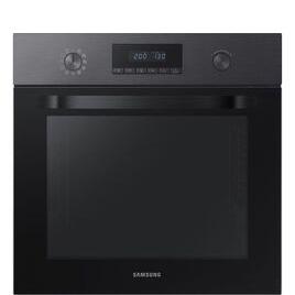 Samsung NV70K3370BM/EU Electric Oven Stainless Reviews