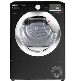 Hoover Dynamic Next DXH9A2DCEB Reviews